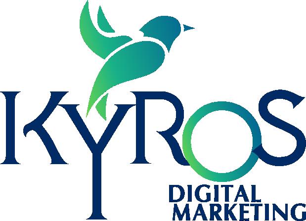 Kyros Digital Marketing