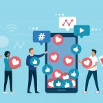 Tips For Businesses To Get Sure Success On Social Media