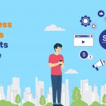 Why Every Business Requires a Website?